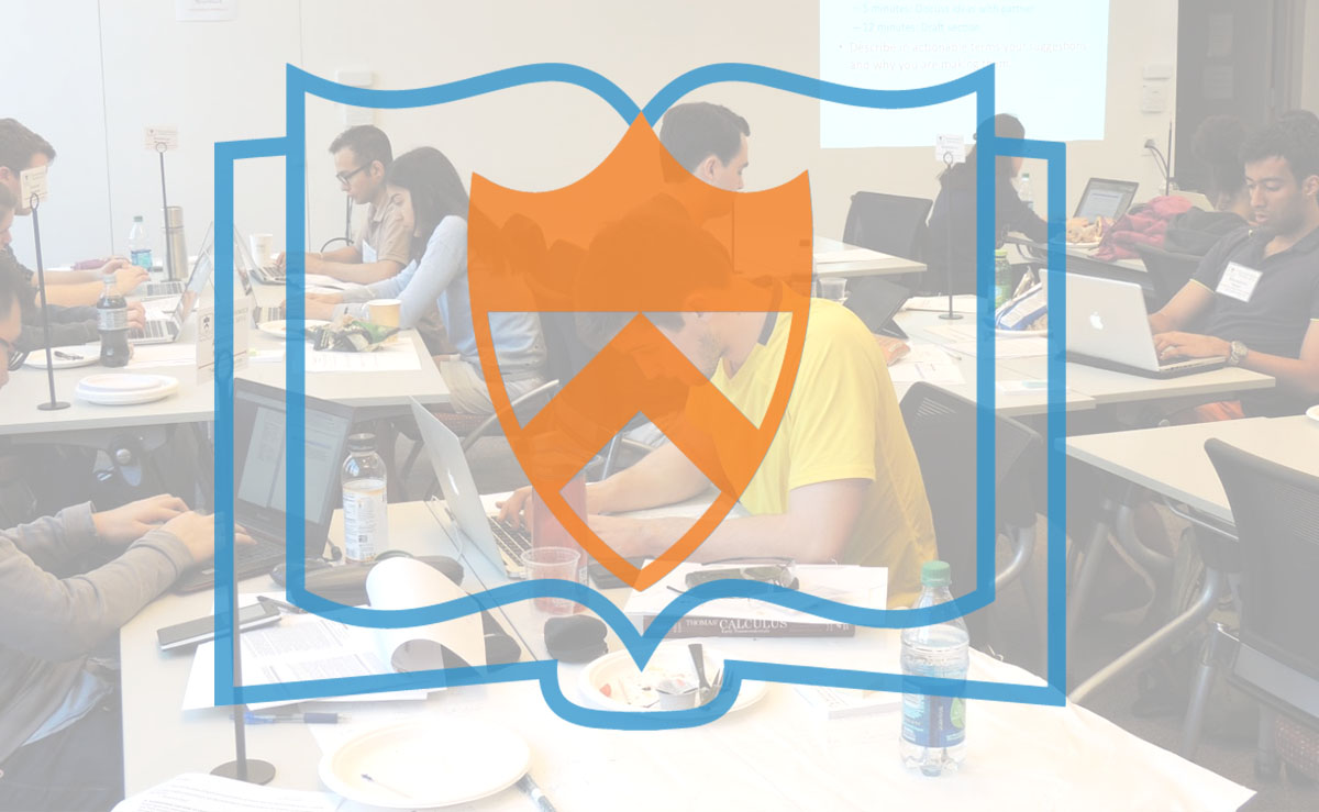 principedia logo